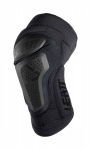 Наколенники Leatt 3DF 6.0 Knee Guard Black