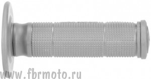 Ручки руля Ariete Diamond Medium Grey