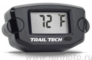 Индикатор температуры TTO Temperature Meter 19mm Hose